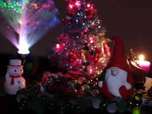 Christmas_santa600