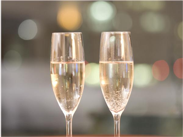 シャンパン600_450