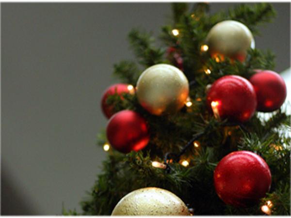 Christmas_600