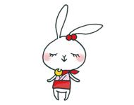 yurara_img
