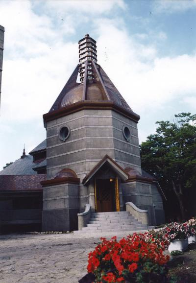 hukiyakouji