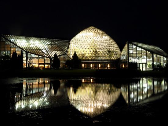 新潟県立植物園3